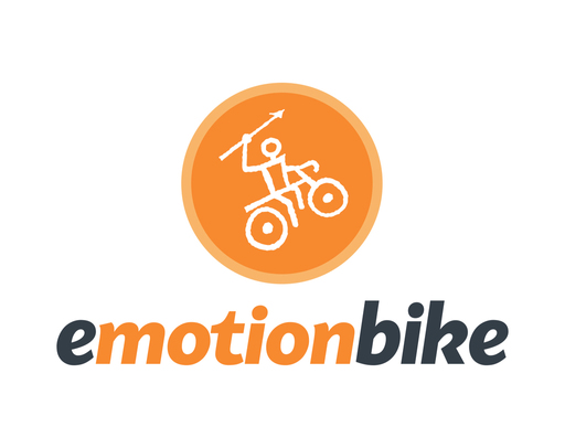 Terre del Vescovado - ITINERARIO: Emotion Bike