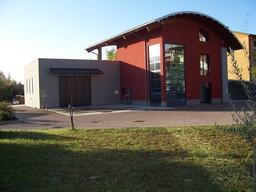Terre del Vescovado - EVENTO: Andar per vigne - Locatelli Caffi