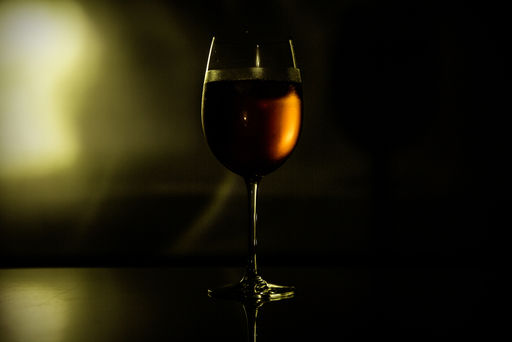 Terre del Vescovado - EVENTO: Corso Base Degustazione Vino