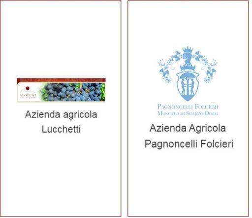 Terre del Vescovado - Serata di degustazione: 'Martinì' - Pagnoncelli Folcieri