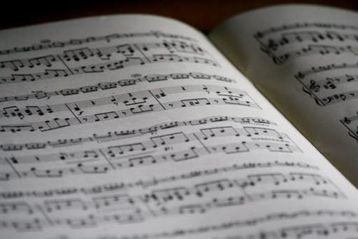 Terre del Vescovado - 4° Rassegna Musicale Le Quattro Stagioni Del Conservatorio Gorlago