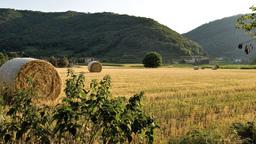 Terre del Vescovado -   Chiuduno e la Valle del Fico: un viaggio tra antichi saperi e sapori