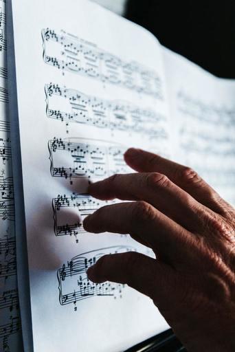 Terre del Vescovado -  Mozart Requiem K626 a Chiuduno