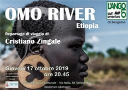 Terre del Vescovado - Reportage Cristiano Zingale a Seriate