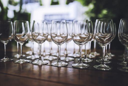 Terre del Vescovado - Degustazione vini toscani a Pedrengo