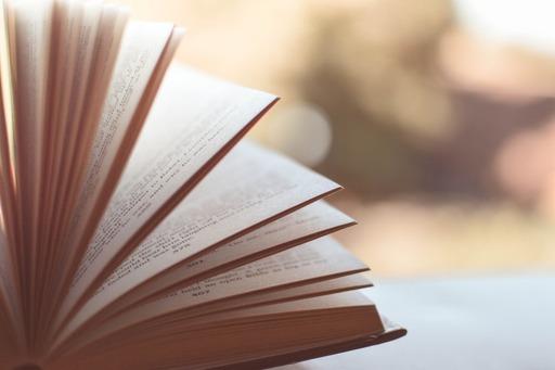 Terre del Vescovado - Corso di lettura e narrazione a Costa di Mezzate