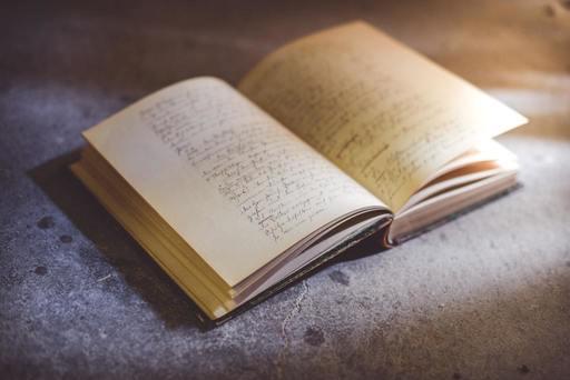 Terre del Vescovado - Presentazione libro presso biblioteca Carobbio degli Angeli