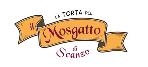 La torta del Mosgatto di Scanzo