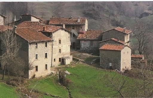 Contrade Valbrembilla