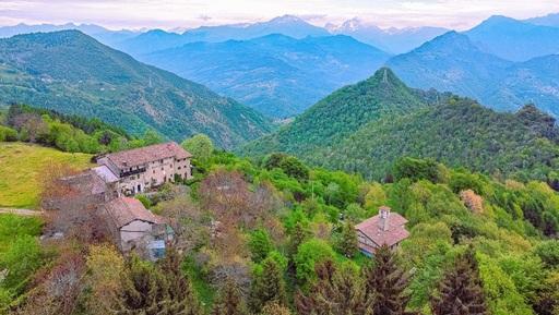 Borgo Sussia