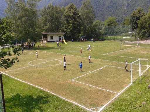 Campo Sportivo