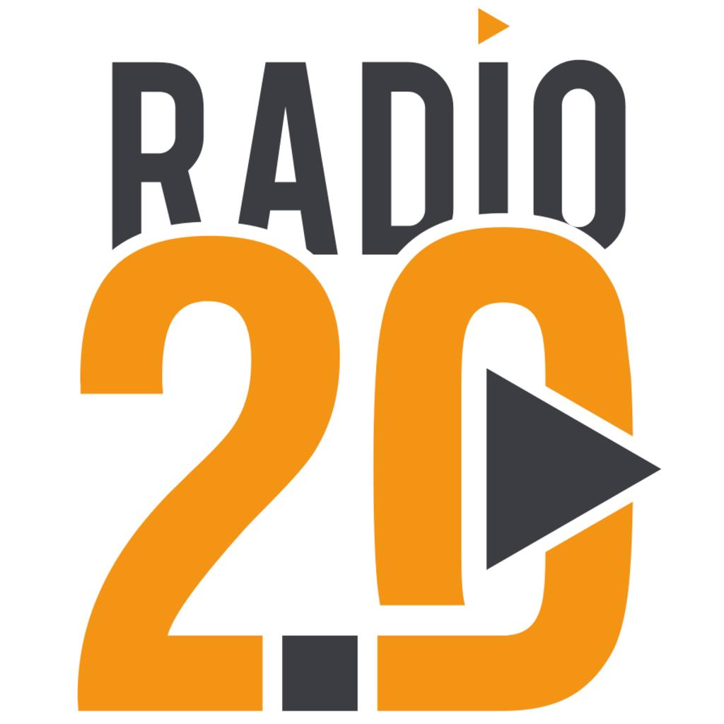 Servizi e studi professionali Val Brembana-logo radio