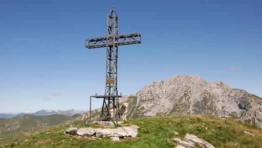 Mount Grem