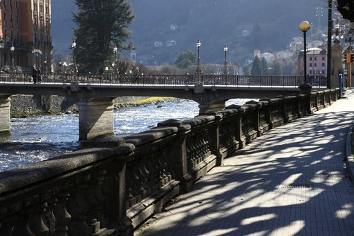 Punti d'interesse Val Brembana-visita Ponte Umberto