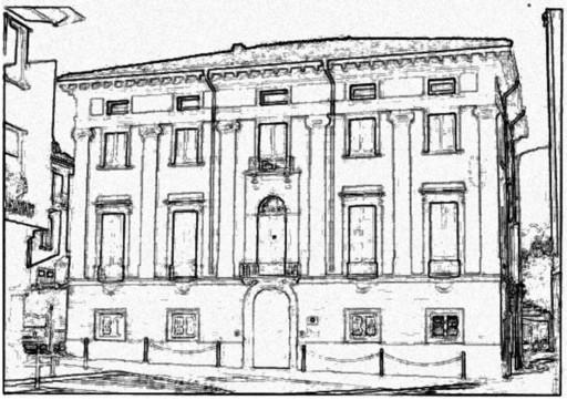 Palazzo Rimani