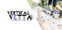 Eventi Val Brembana - Vertical Vetta
