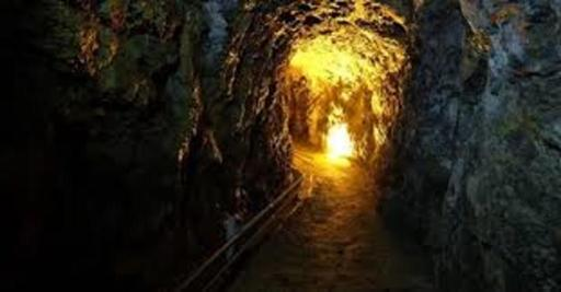 Visite alle Grotte del Sogno