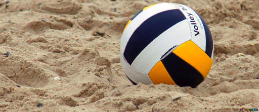 Torneo di Beach Volley