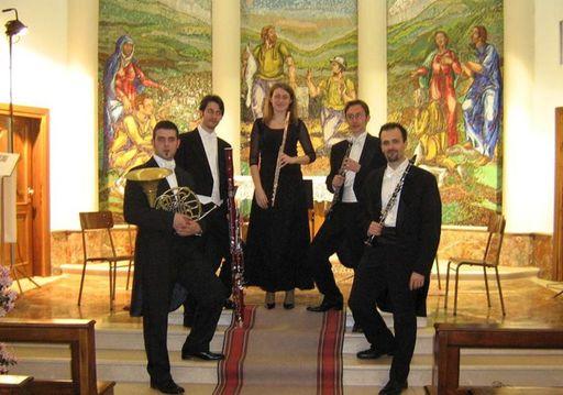 Palpiti di soprano