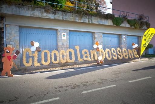 CioccolanDossena