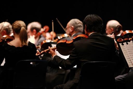 Orchestra fiati ProMusica