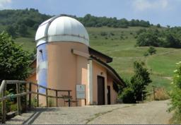 Eventi Val Brembana - Osservatorio astronomico