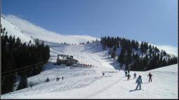 Eventi Val Brembana - Campionato Sci
