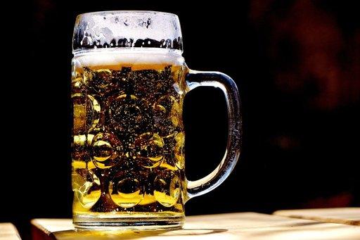 BeerGhem 2020
