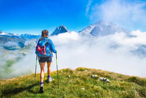 Visit Brembo, una guida da viaggio alla scoperta della Val Brembana