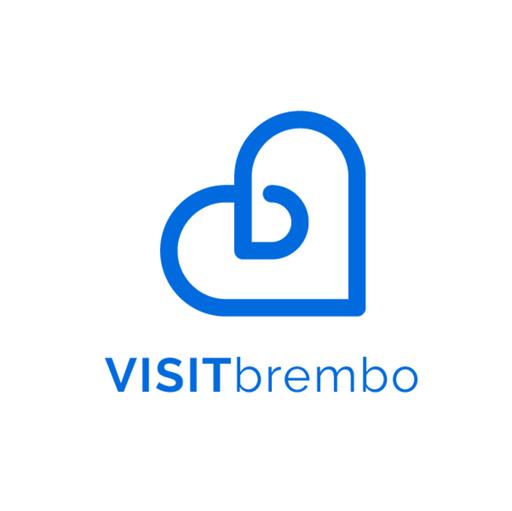 Campagna Associazione a Visit Brembo