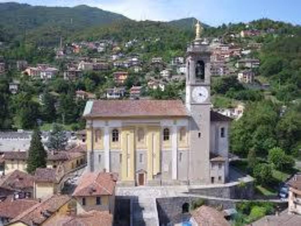 San Lorenzo e il suo museo