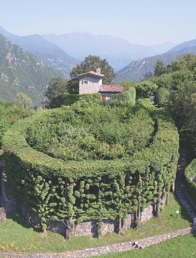 Visite a Miragolo e Somendenna