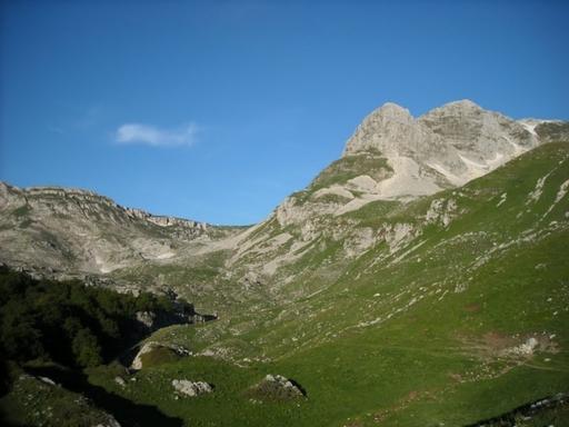 Valle Pagana