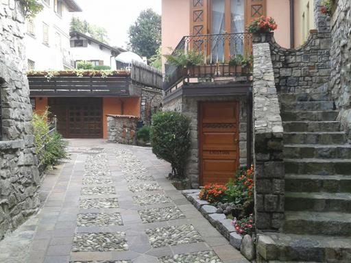 Borgo Tamarelli